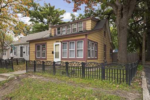 Properties For Sale In Thomas Street N Minneapolis Mn