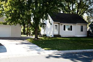 1 Pine Drive - Photo 1