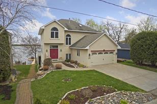 2961 Lake Shore Avenue - Photo 1