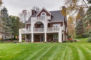 5675 Lake Sarah Heights Drive - Photo 1