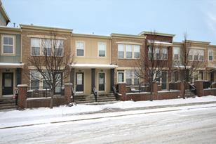 3700 Wooddale Avenue S #8 - Photo 1