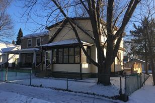 64 Winnipeg Avenue - Photo 1