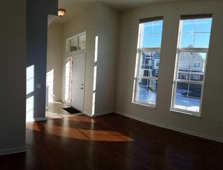 8121 Oakview Lane N - Photo 1