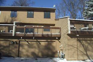 454 W Eagle Lake Drive - Photo 1