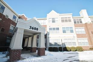 3600 Wooddale Avenue S #301 - Photo 1