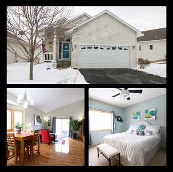 11144 187th Ave NW, Elk River, MN 55330