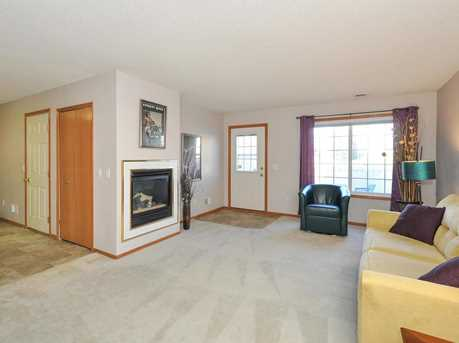 Attirant ... Maple Grove, MN 55311. 9461 Jewel Lane N   Photo 1