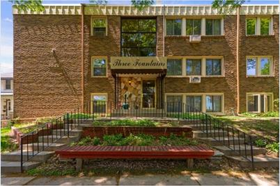 3522 Harriet Avenue #303 - Photo 1