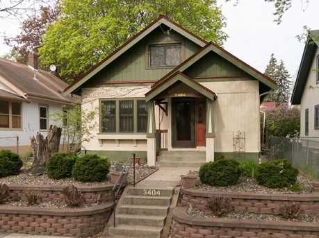 3404 35th Ave S - Photo 1
