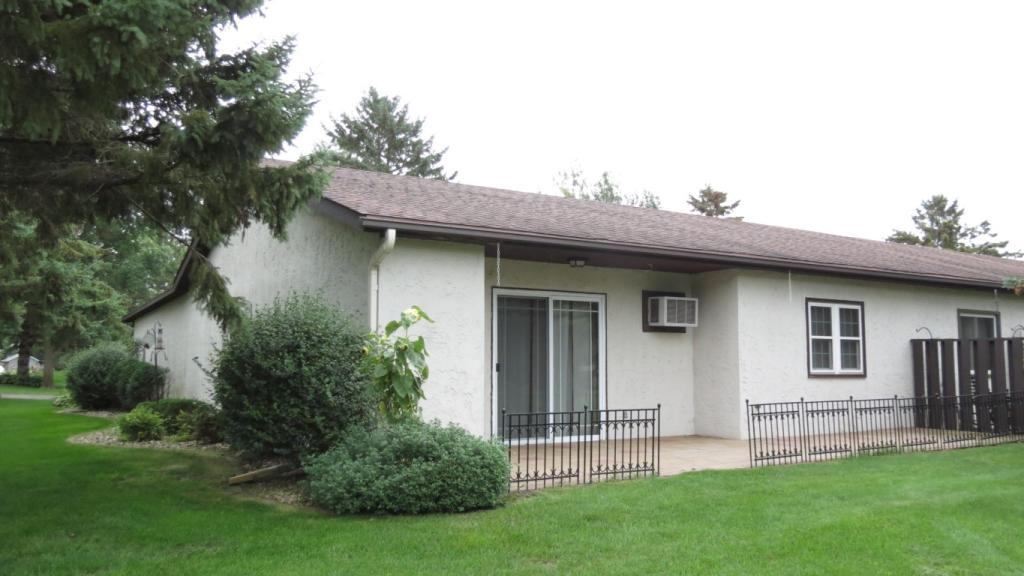 Cold Spring Mn >> 912 3rd St N 8 Cold Spring Mn 56320 Mls 5000012 Coldwell Banker