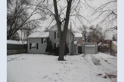 6939 12th Ave S Richfield Mn 55423 Mls 5130893 Coldwell Banker