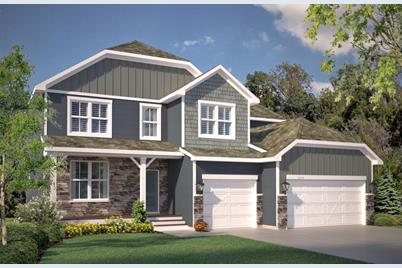 4654 Copper Ridge Drive - Photo 1