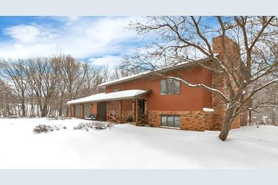 Remarkable 15548 Old Lake Road Paynesville Township Mn 56362 Download Free Architecture Designs Viewormadebymaigaardcom