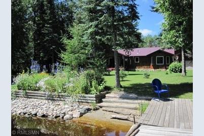 10456 Ash River Trail - Photo 1