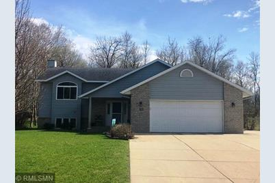 115 Nature Valley Place Nw Owatonna Mn 55060