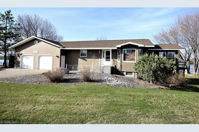 Cold Spring Mn >> 22238 Great Northern Drive Cold Spring Mn 56320