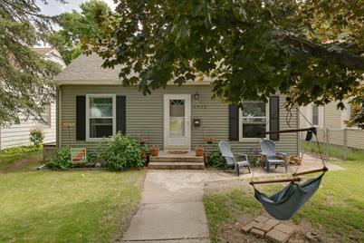 4926 Emerson Avenue N - Photo 1