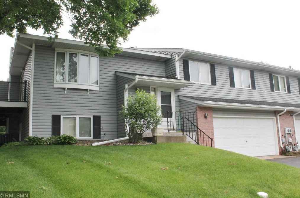 14739 Embry Path, Apple Valley, MN 55124