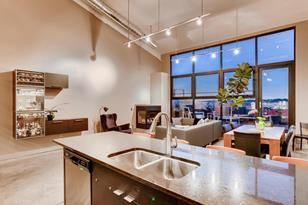 730 Stinson Blvd #516, Minneapolis, MN 55413 - MLS 5289266 ...