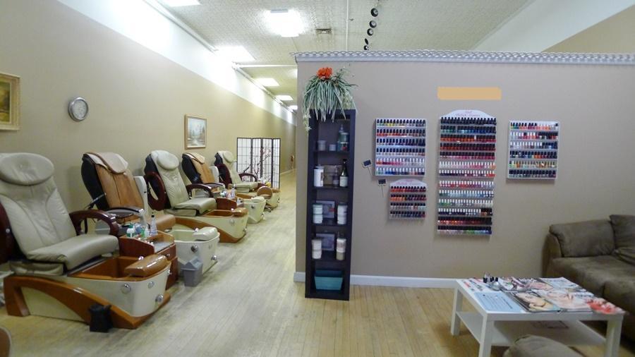 113 Main St S Stillwater Mn 55082, Furniture Stillwater Mn