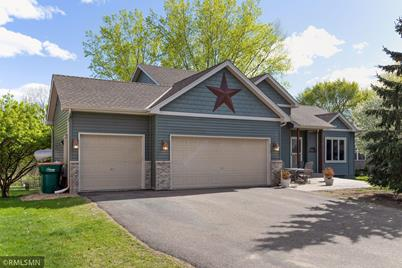 2212 Clearwater Creek Court - Photo 1