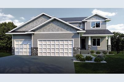 6759 Redwood Avenue - Photo 1