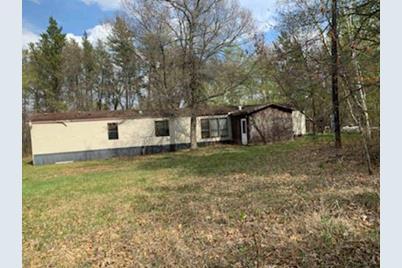 17753 County 40 - Photo 1