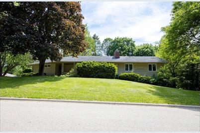4835 Westbend Road - Photo 1