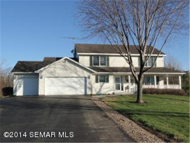 607 golfview court mantorville mn 55955 mls semn4051714 coldwell banker