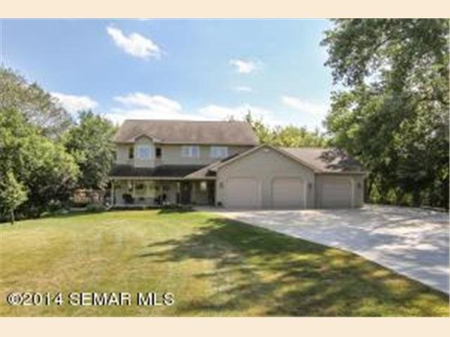 60888 227th avenue mantorville mn 55955 mls semn4056514 coldwell banker