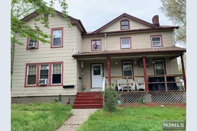 70 East Passaic Street - Photo 1