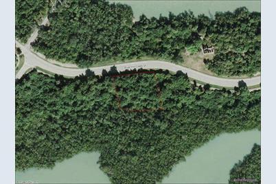 1254 Blue Hill Creek Drive - Photo 1