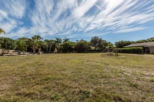 821 South Barfield Drive - Photo 1