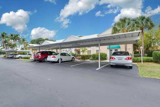 815 Gulf Pavillion Drive #105 - Photo 2