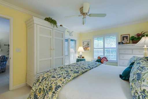 815 Gulf Pavillion Drive #105 - Photo 12