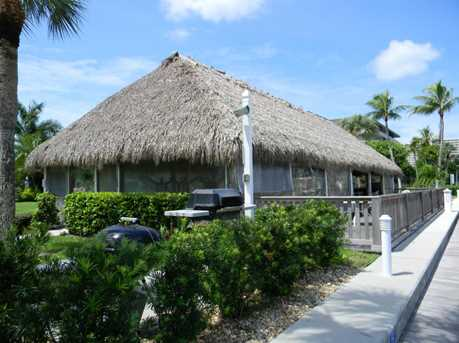 320 Seaview Court #1610 - Photo 15
