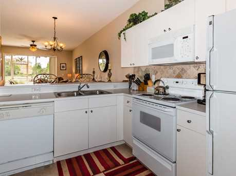 1326 Mainsail Drive #1114 - Photo 5