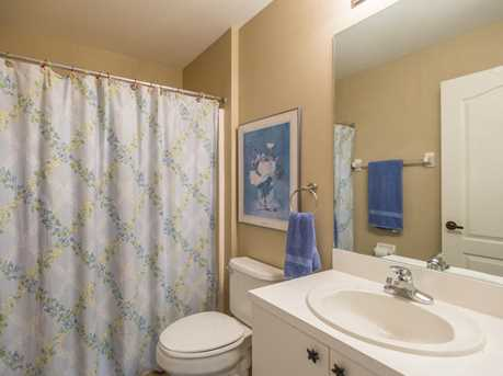 1326 Mainsail Drive #1114 - Photo 9