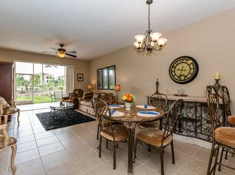 1326 Mainsail Drive #1114 - Photo 3