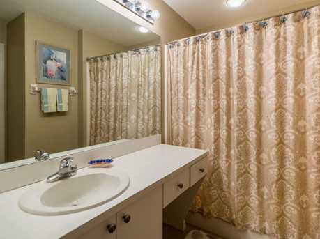 1326 Mainsail Drive #1114 - Photo 7
