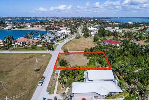 1001 West Inlet Dr - Photo 3