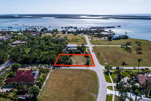 1001 West Inlet Dr - Photo 7