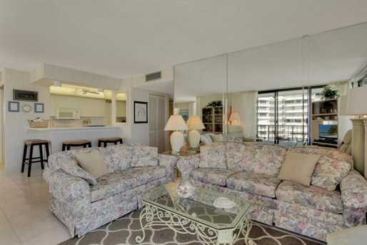 300 South Collier Boulevard #1804 - Photo 3