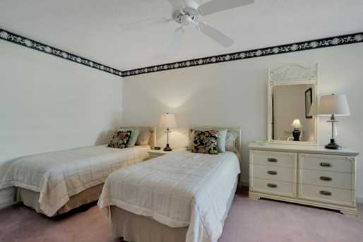 300 South Collier Boulevard #1804 - Photo 15