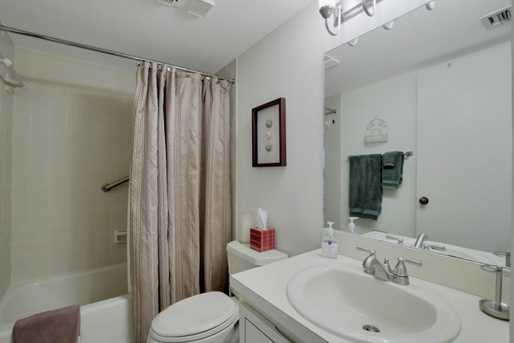 300 South Collier Boulevard #1804 - Photo 17
