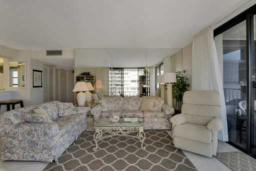 300 South Collier Boulevard #1804 - Photo 5