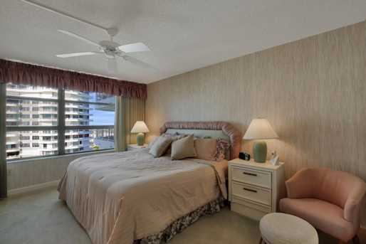 300 South Collier Boulevard #1804 - Photo 13