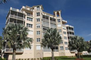 1021 South Collier Boulevard #202 - Photo 1