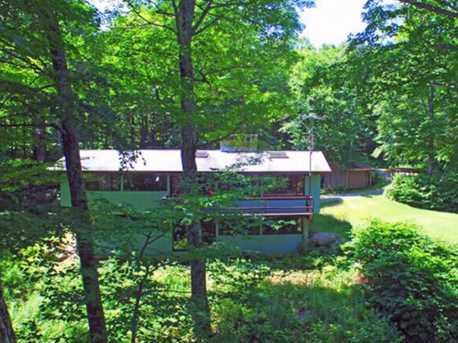 5028 Mill Brook - Photo 5