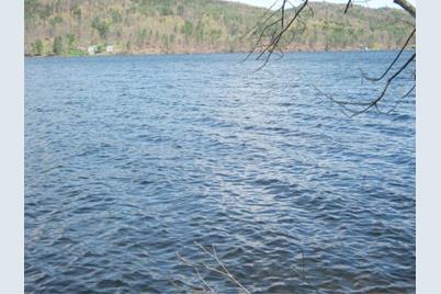 4651 Lake Morey Road - Photo 1